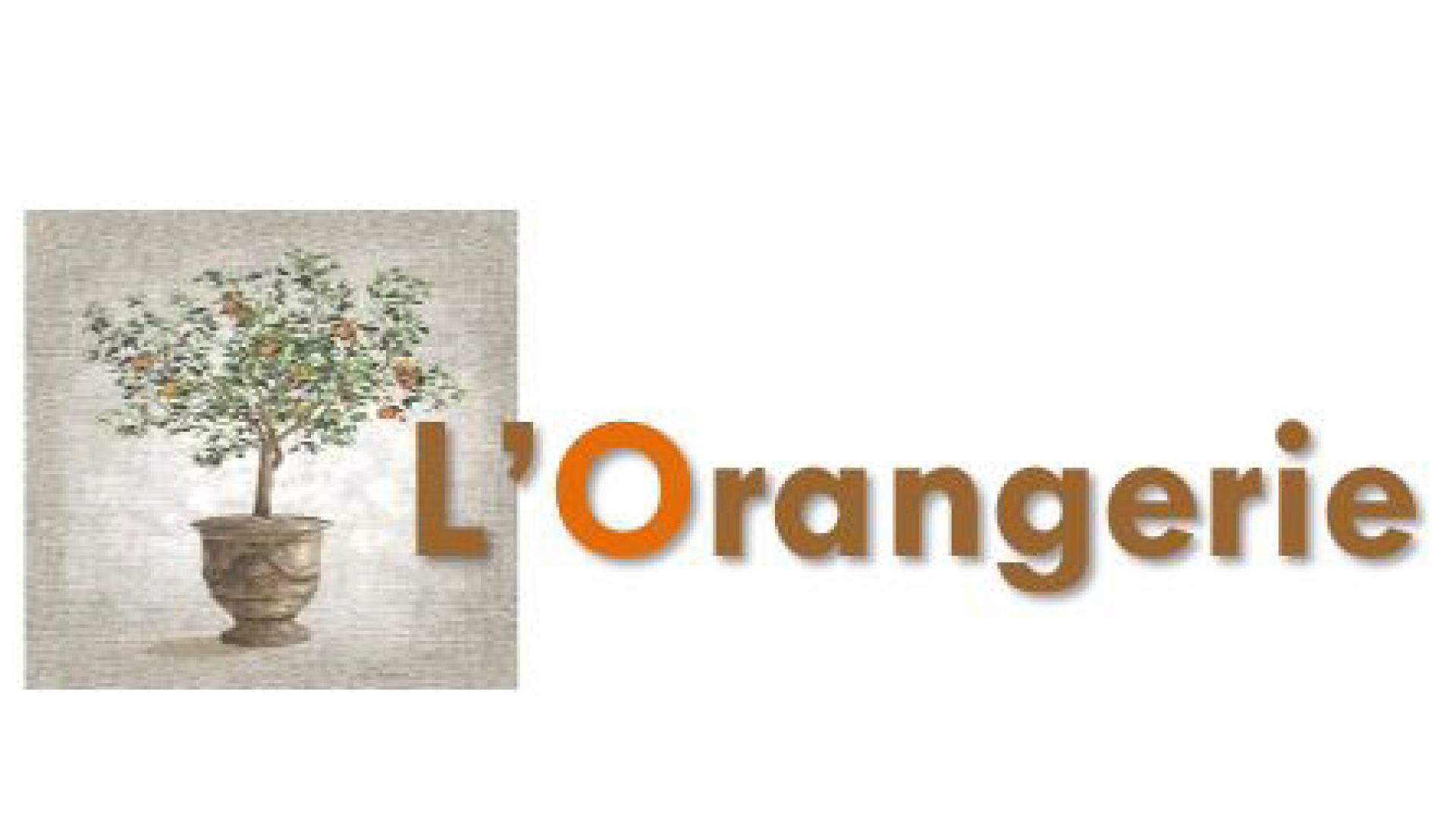 L'Orangerie Villandry Pizzeria